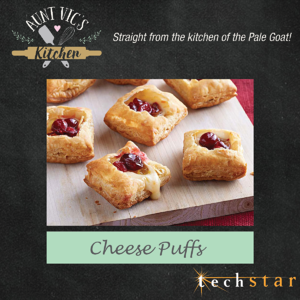 Aunt-Vics-Kitchen-Cheese-Puffs.png