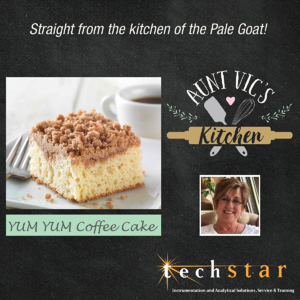 Aunt-Vics-Kitchen-Coffee-Cake.png