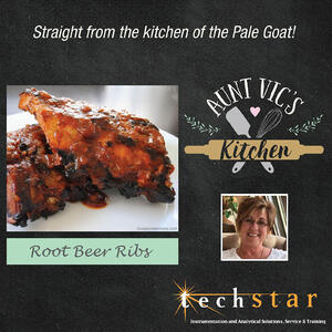 Aunt-Vics-Kitchen-Root-Beer-Ribs