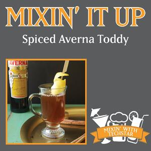 Spiced-Toddy-Post.jpg